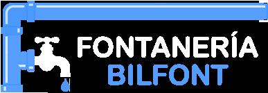 Fontaneros Bilfont